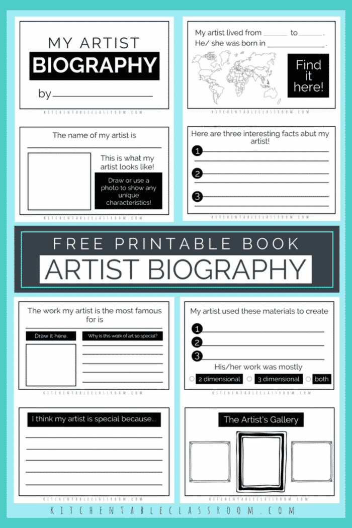 Creative Writing Prompts For Kids 150 Pages Of Free Printable Prompts The Kitchen Table Classroom Writing Prompts For Kids Creative Writing Prompts Printable Writing Prompts