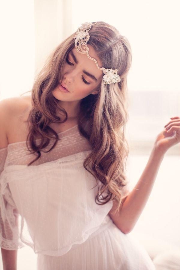Pin de Sweet Caroline en ** All Things Wedding ** | Pinterest