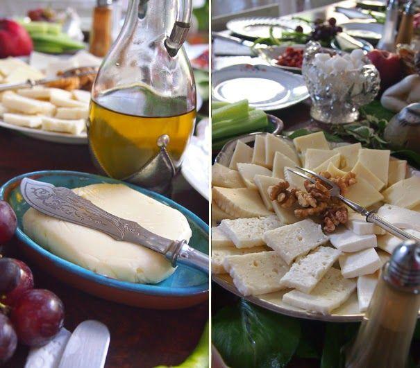 Bozcaada / Turkey : lolipu: Hâlâ aklımızda kalan iki mekan - Rengigül ve Asude Ada Cafe