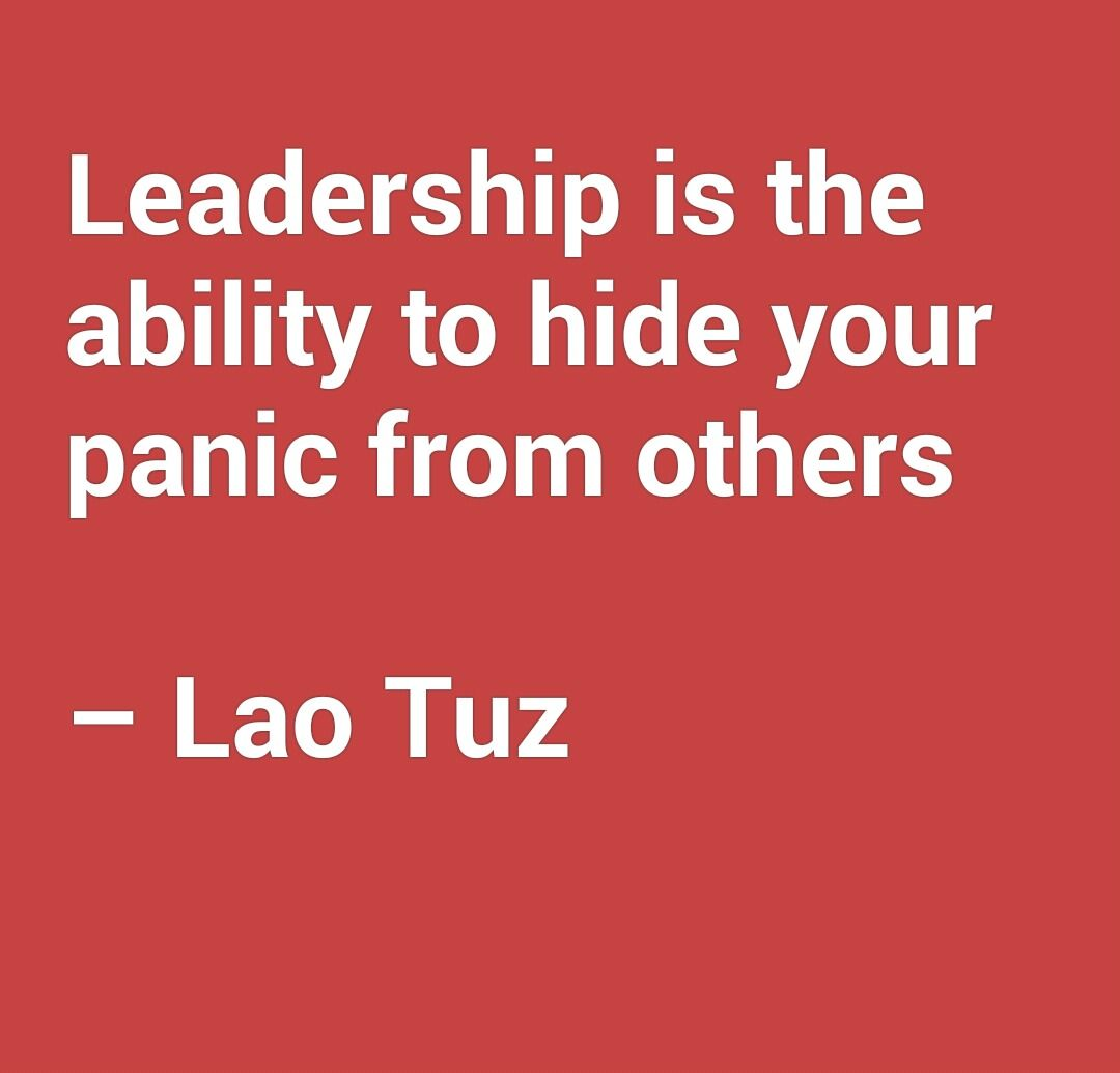 Inspire Inspirational Quotes On Leadership: Leadership, Inspiration, Quotes, Business, Success