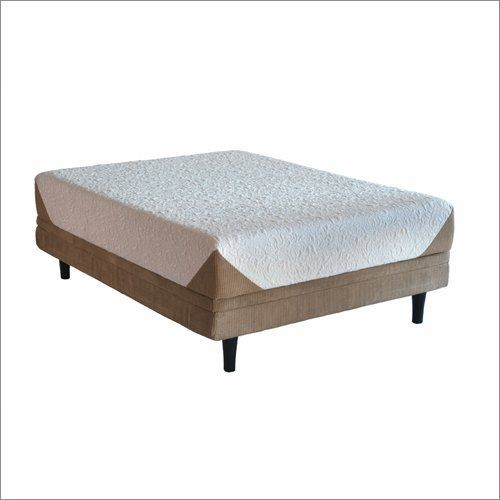Split King Serta Icomfort Genius Mattress By 2289 99 Comfort Rating 3 Firm Score Explained Height 11