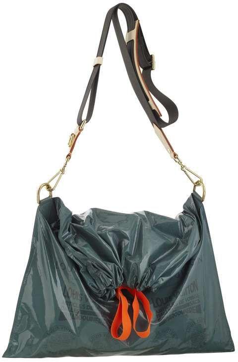 549a03151cf0  1960 Trash Bags