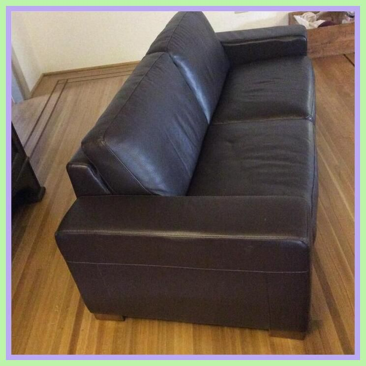 Reclining Sofa Victoria Bc Reclining Sofa Victoria Bc Please Click Link To Find More Reference Enjoy
