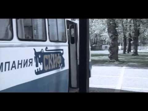 Лабиринты разума 3-4 серия - YouTube