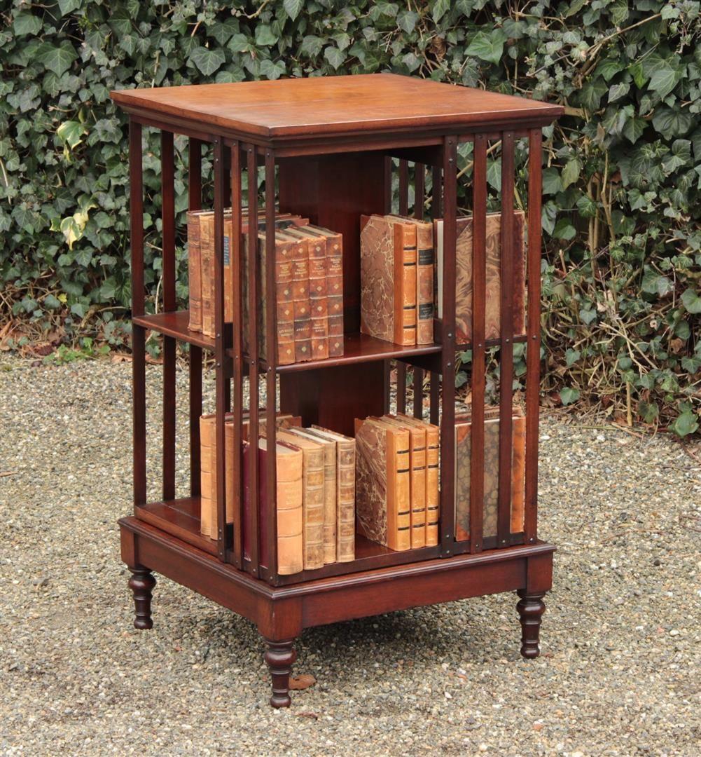 antike englische b cherm hle haus einrichtung pinterest antike englisch und kronleuchter. Black Bedroom Furniture Sets. Home Design Ideas