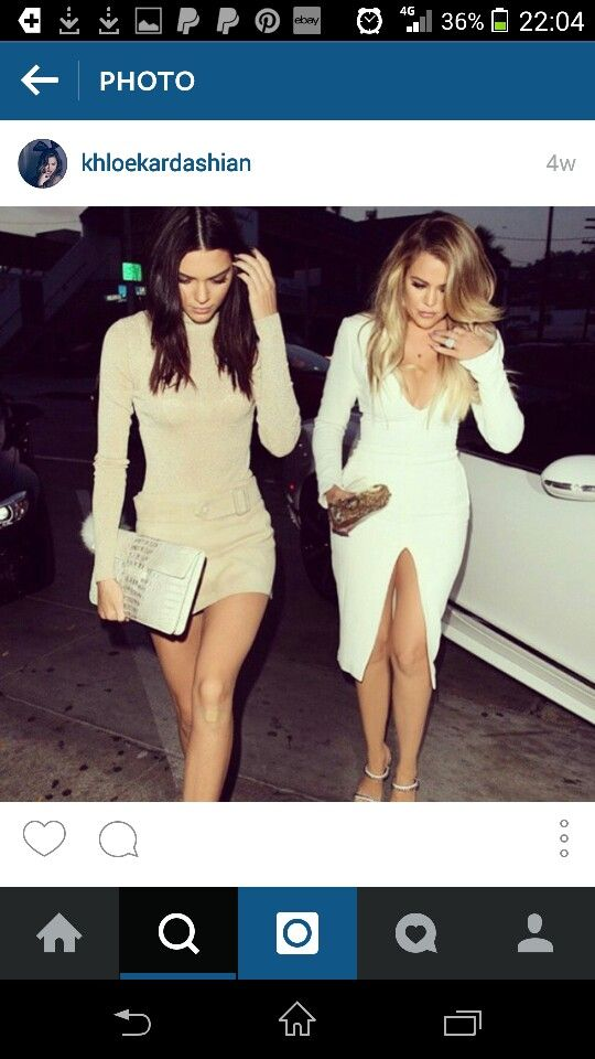 Lwd...khloe kardashian just amazing!