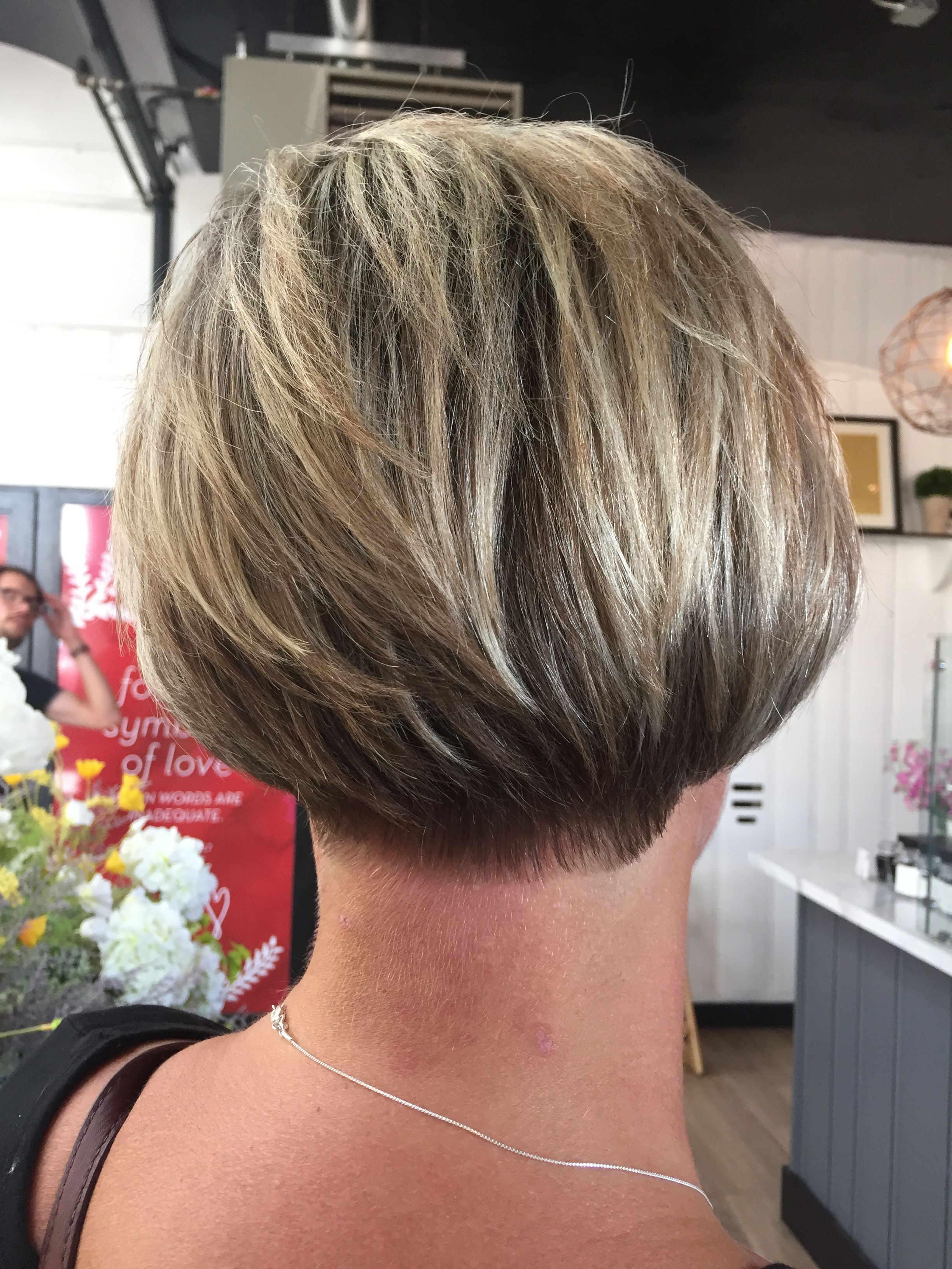pin by charlotte griffin on just for me in 2019 | short hair