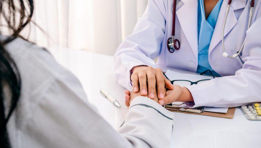 Gynecologist In Kasarvadavali Call Us 8530480798 Ultrasound Ovarian Ovarian Follicle