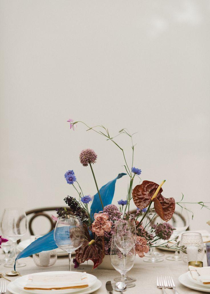 Wedding in Big Sur, California — STUDIO MONDINE