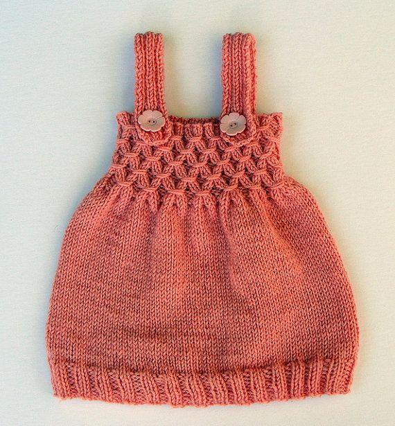 Cocuklarinizi El Orgusu Kiyafetler Ile Mutlu Edin Baby Knitting Patterns Orgu Kizlar