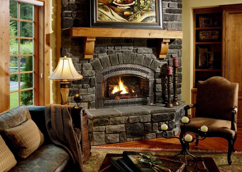 Topferei Fur Anfanger Inspiration Und Arbeitsweise Numar4li1 Website Wohnzimmer Mit Kamin In Ei Living Room With Fireplace Fireplace Design Cozy Fireplace