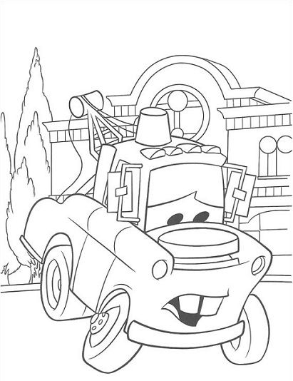 Disneyland Park Coloring Pages Google Search Cizimler Desenler Sanat