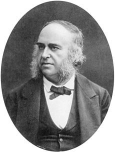 Pierre Paul Broca (28 June 1824 – 9 July 1880) was a French physician, surgeon, anatomist, and anthropologist.