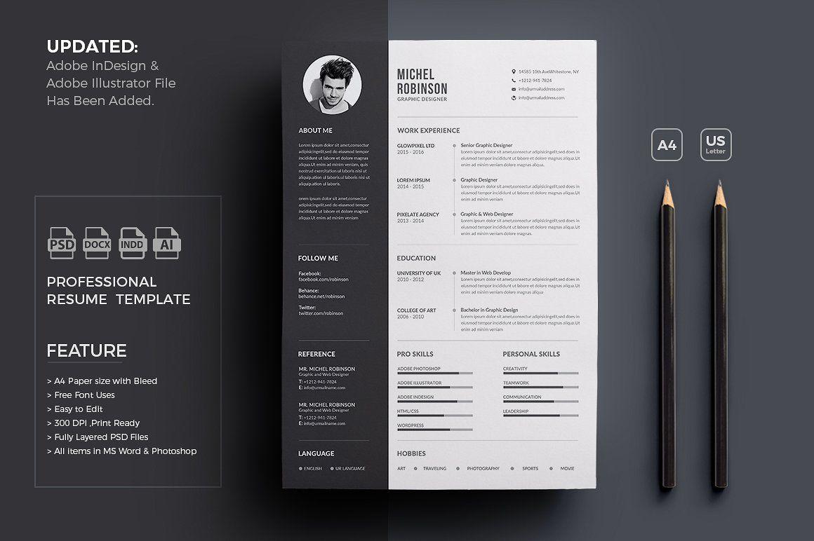 Resume cover letters ResumeCV Resume cv
