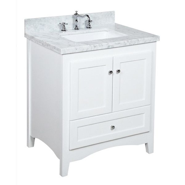 customer image zoomed farm hill bathroom vanity bath rh pinterest com