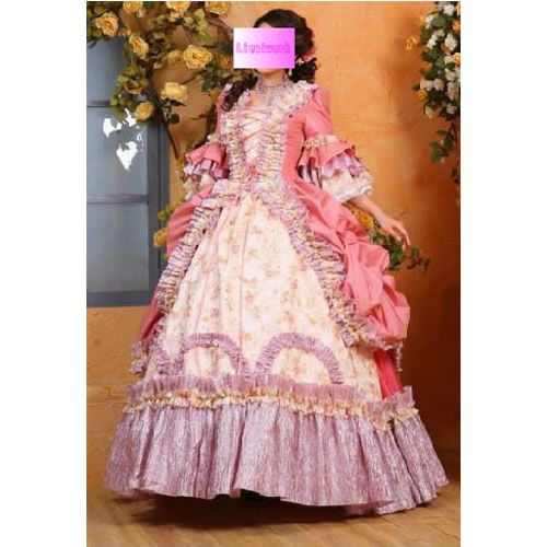 Historical Reenactment Civil War Clothing Southern Belle Dresses Movie Costumes  Historical Reenactment Civil War Clothing Southern Belle Dresses Movie Costumes  SKU-2010145 #dressesfromthesouthernbelleera