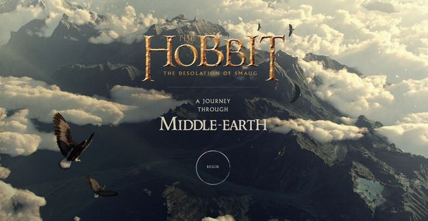 Fyi You Can Now Basically Travel To Middle Earth Posters For The