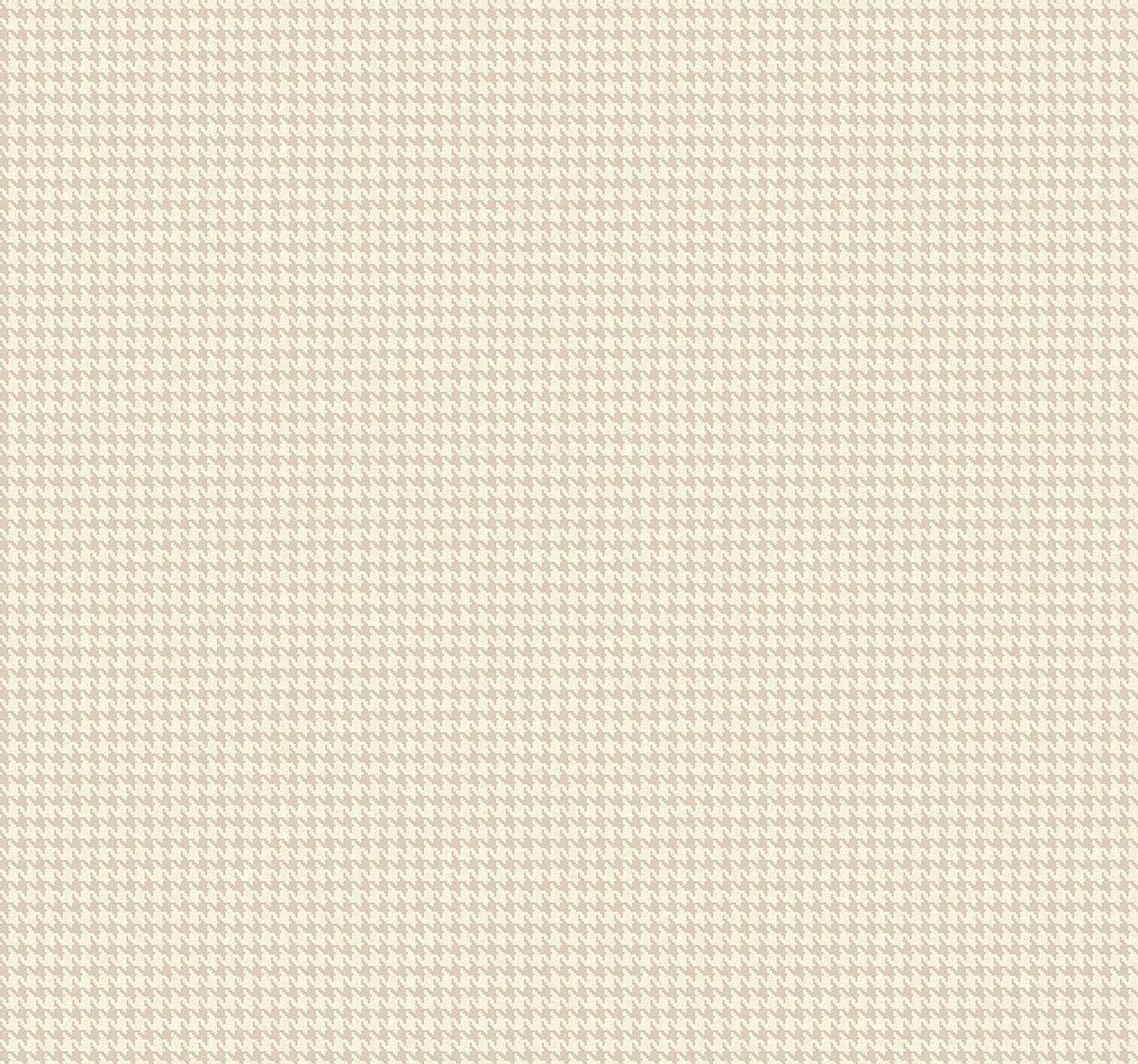 York Wallcoverings Magnolia Home Artful Prints And Patterns 56 Sq Ft White Paper Stripes Prepasted Soak And Hang Wallpaper Lowes Com Magnolia Homes Herringbone Wallpaper Pick Up Sticks
