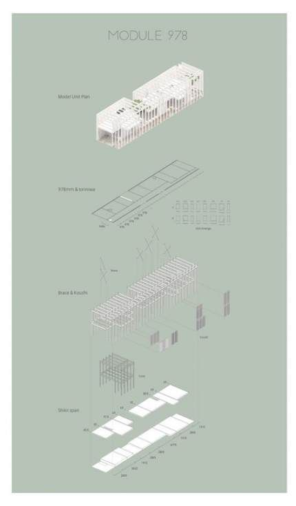 Drawing Architecture Plan Simple 27 Trendy Ideas – Famous Last Words