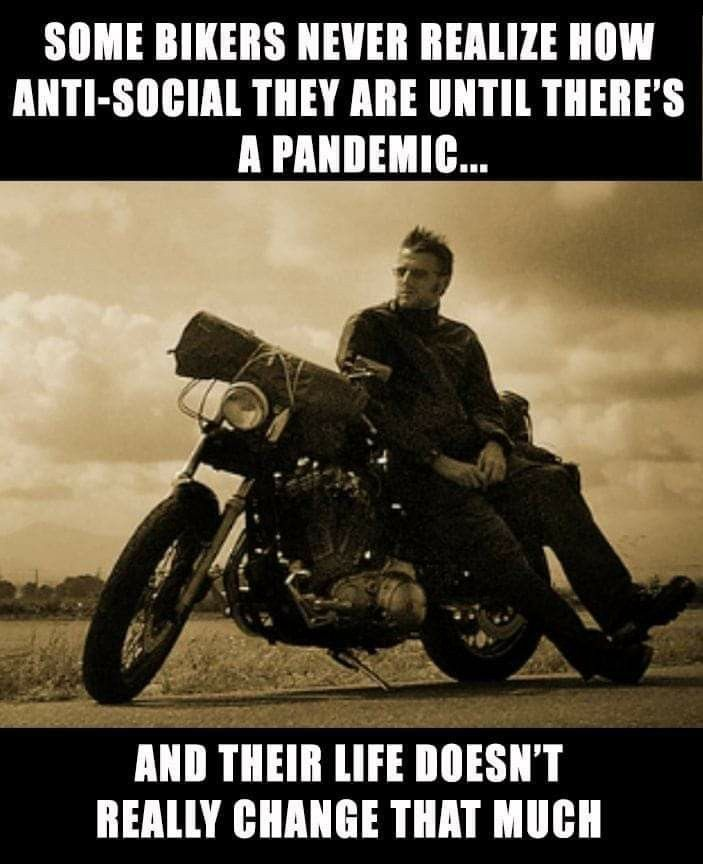 Pin By Tony Ensminger On Harleys Hotrods In 2020 Motorcycle Memes Motorcycle Pictures Memes