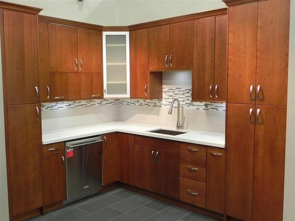70+ Mdf Vs Plywood Cabinets - Kitchen Counter top Ideas Check more ...