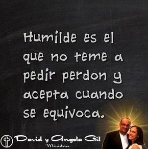 Frases Cristianas Humildad Frases Cristianas Humildad Frases Bonitas