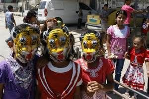 eid al Fitr, images - Bing Images