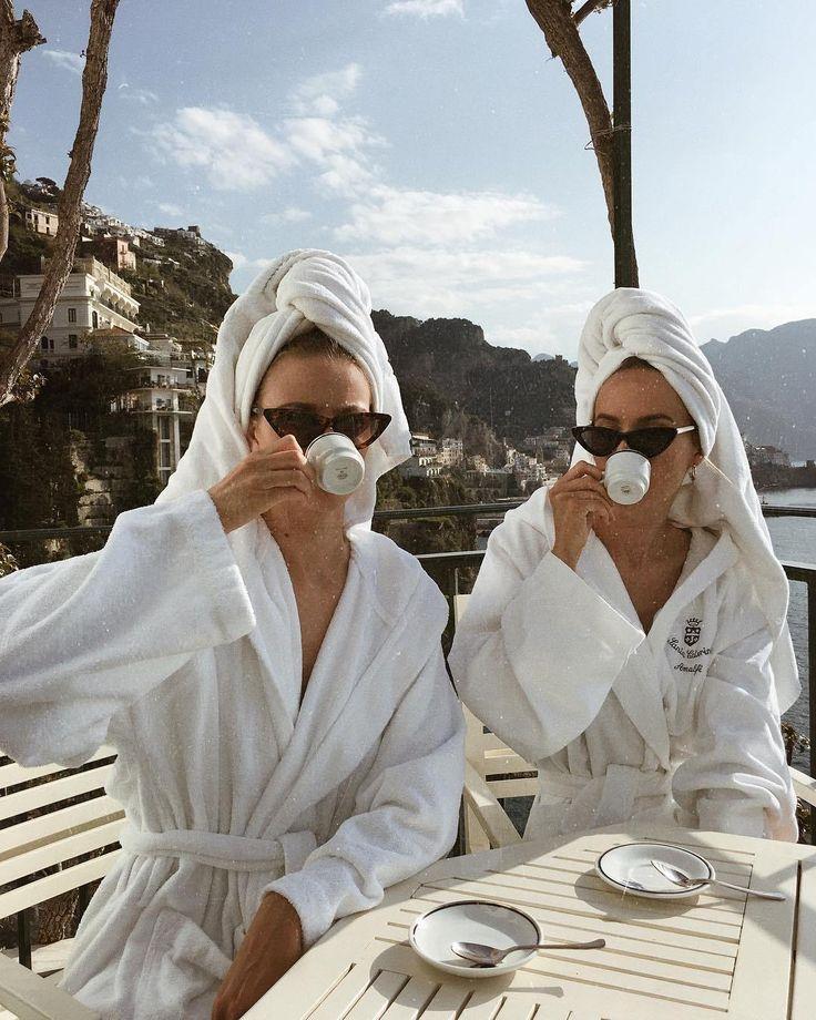 Style Spotlight   Kristin Sundberg and the Cool Girl Effect   Husskie