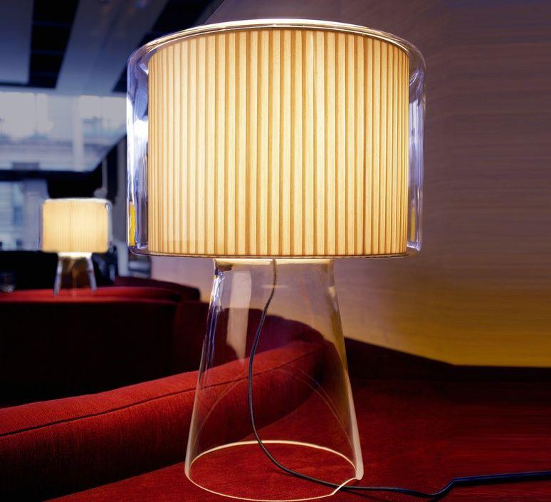 Mercer joan gaspar marset a89 010 luminaire lighting design signed 18987 product