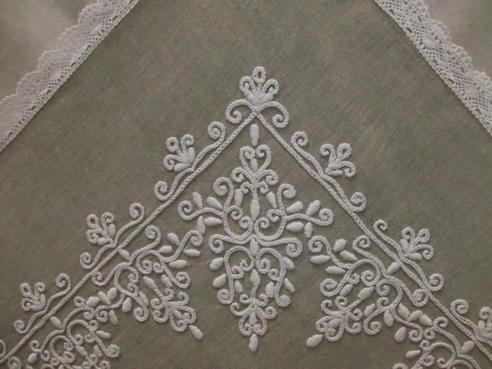 ecb1aea1f4 Komádi fehérhimzés | Hímzések | Hungarian Embroidery, Embroidery és ...