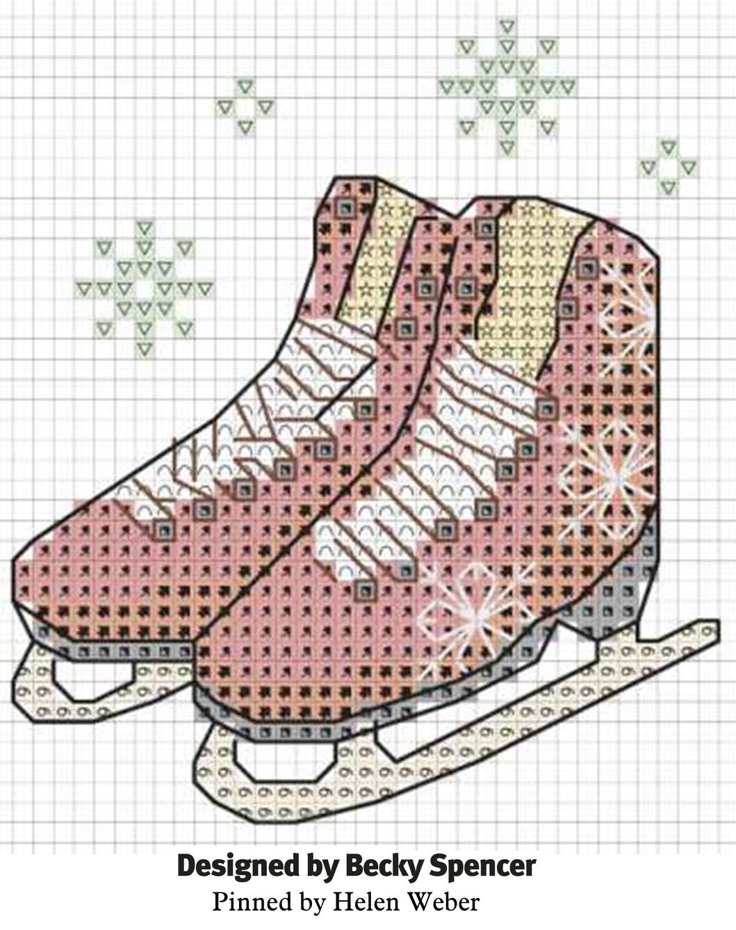 Pin On Sports And Hobbies Cross Stitch Patterns