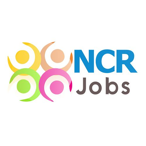 NCR Jobs as a career source is a fast growing online free job