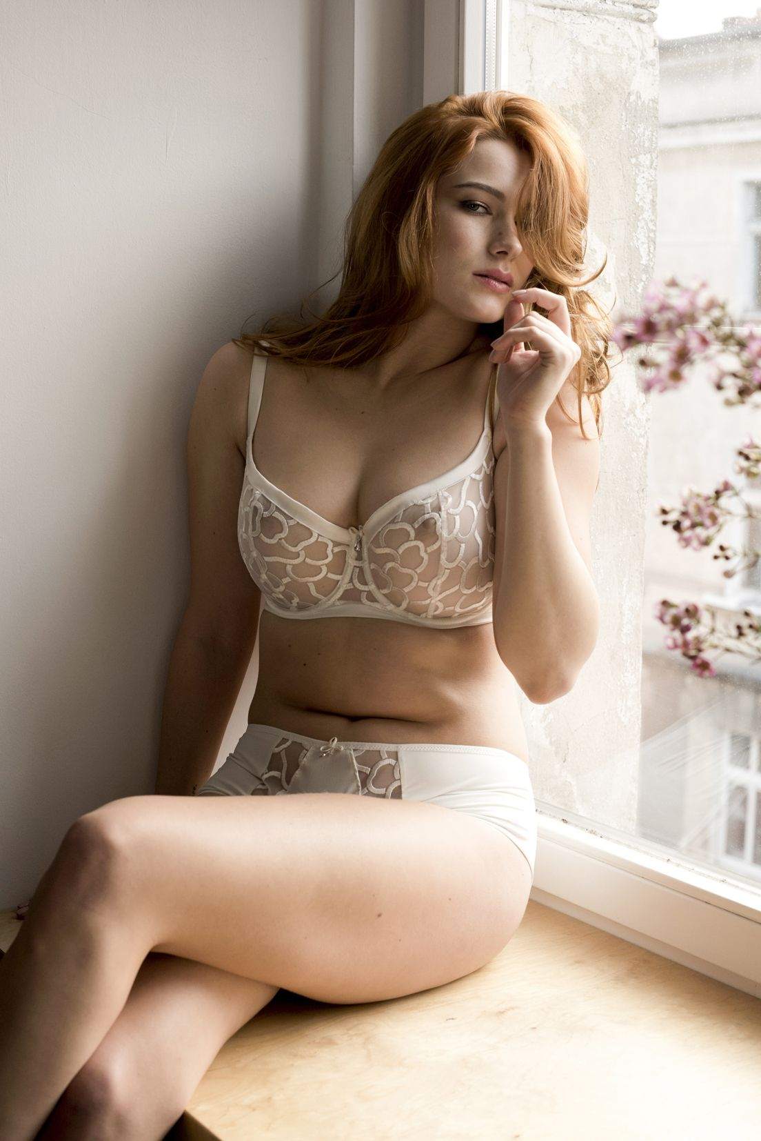 6334462ce88ec Avocado -- 10 Polish Lingerie Brands You Need to Know Plus Size Lingerie