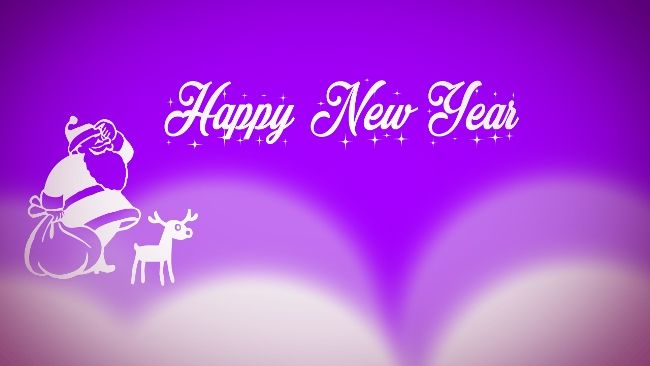happy new year 2017 wishes for husband new year greetings for husband romantic wishes for husband