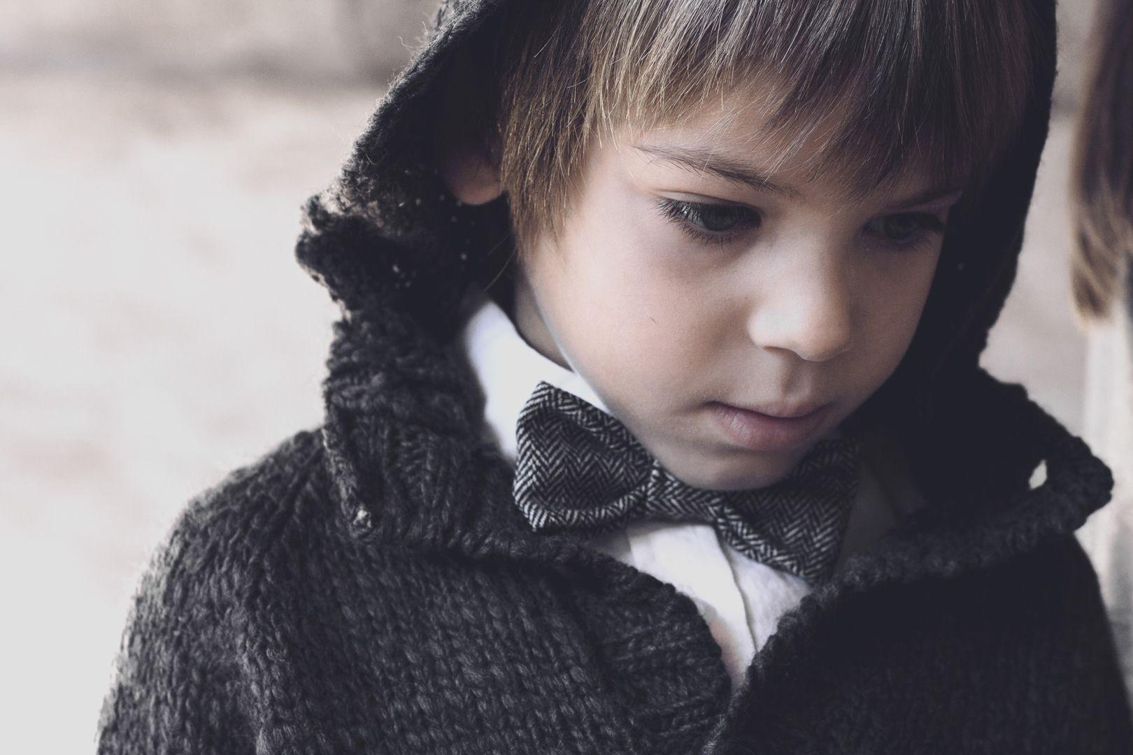 www.mononcle.net  accessories for children between 2 and 16 years.  complementos para los más pequeños entre 2 y 16 años.