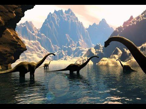 Extincion De Los Dinosaurios Pelicula Disney Dinosaurios Youtube Dinosaur Wallpaper Animal Wallpaper Dinosaur Hace 65 millones de años, al final del periodo geológico cretácico, un iguanodonte llamado. extincion de los dinosaurios pelicula