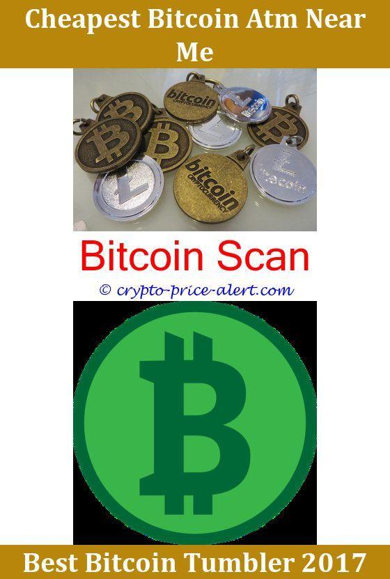 Bitcoin for backpage sell bitcoin miami bitcoin atm buy limit ca bitcoin for backpage sell bitcoin miami bitcoin atm buy limit ca bitcoin o que bitcoin e como funcionacryptocurrency atm near mebuy bitcoin v ccuart Images