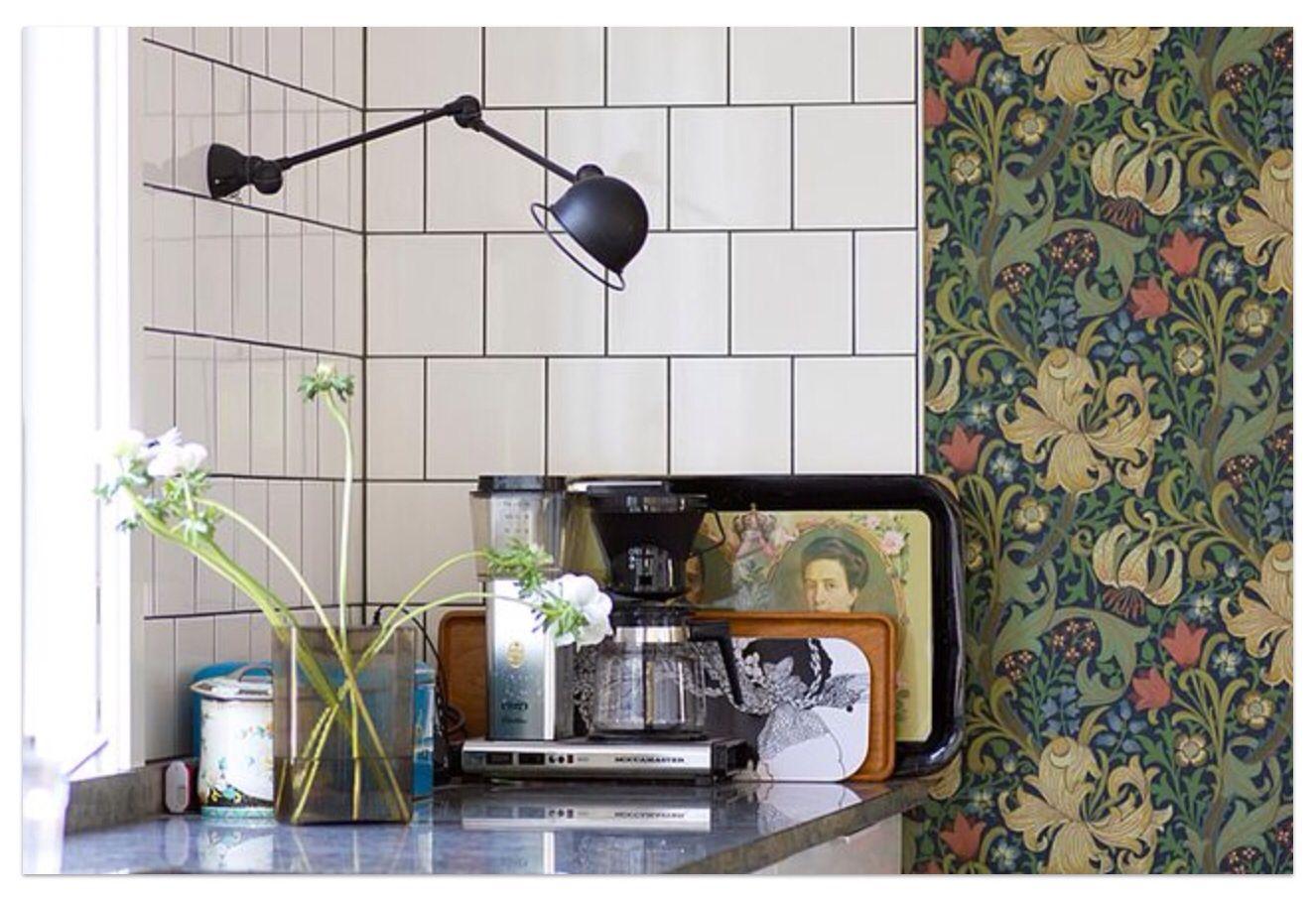 Belysning Kok Tak : kok belysning tak  Belysning Koksinspiration Pinterest