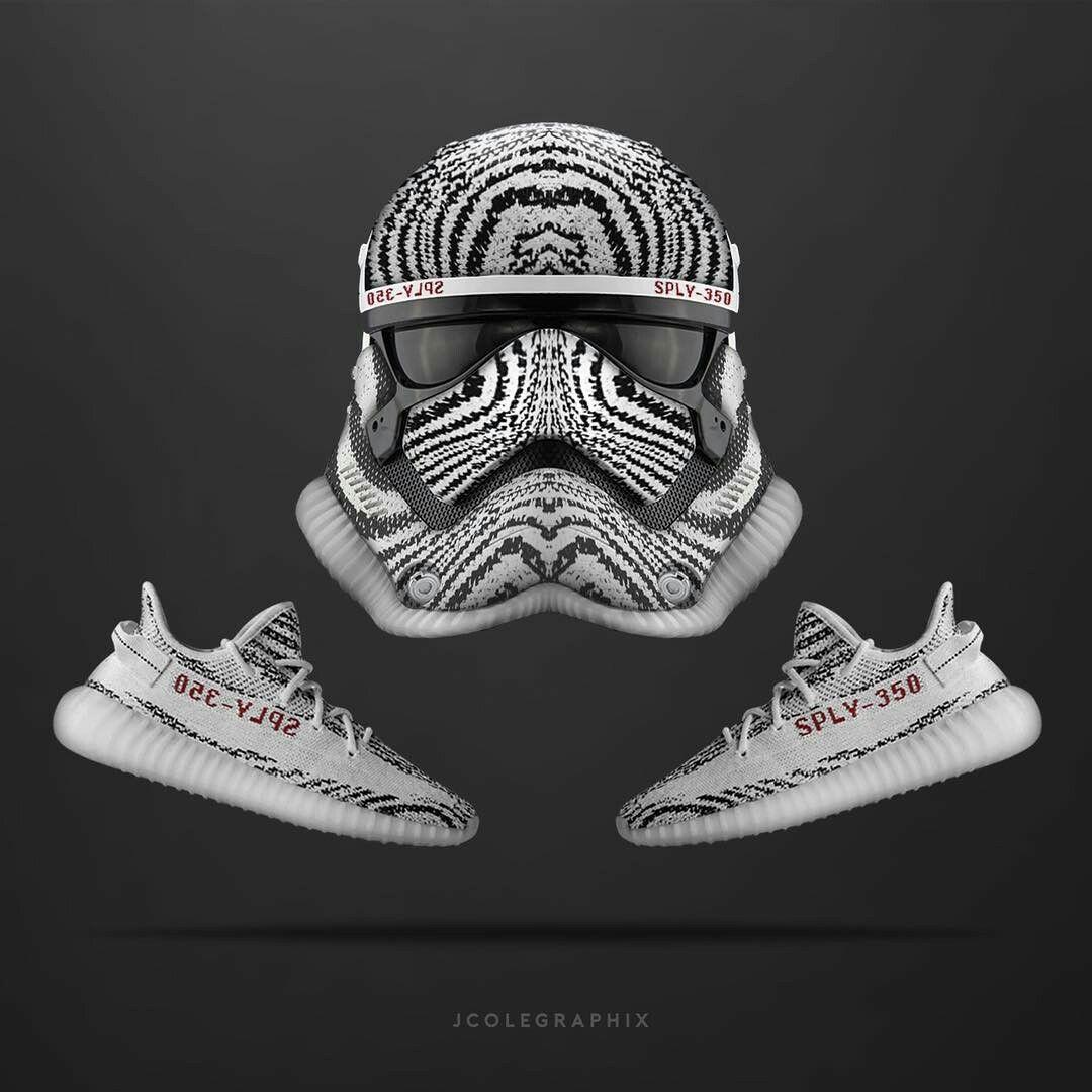 Pinterest: @jrobindaswag Instagram: @g.magyrre   shoes