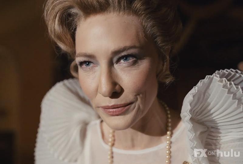 Pin On Cate Blanchett