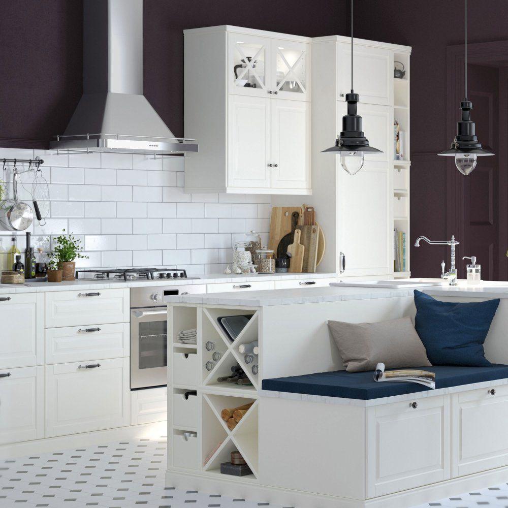 Catalogue Cuisine Ikea 2020 Decouvrez Vite Les Nouveautes