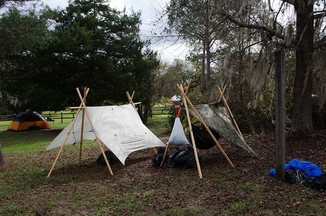 lightweight tents   camping hammocks  hikinghammocks lightweight tents   camping hammocks  hikinghammocks   camping      rh   pinterest