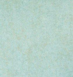 BN Wallcoverings 50 Shades of Colour behang Normaal per rol €29,95 Afmetingen: 10M lang en 53CM breed Artikelnummer: 48449 Patroon: (geen patroon) Kleur: blauw Behangplaksel: Perfax roze Kwaliteit: vliesbehang BN Wallcoverings 50 Shades of ColourDe collectie 50 Shades of Colour is geïnspireerd door de Colours of Life. Voor deze collectie geldt: voor ieder seizoen een nieuwe kleur.