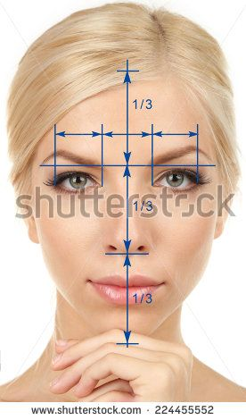 stock-photo-female-beauty-concept-perfect-face-proportions-224455552.jpg (276×470)