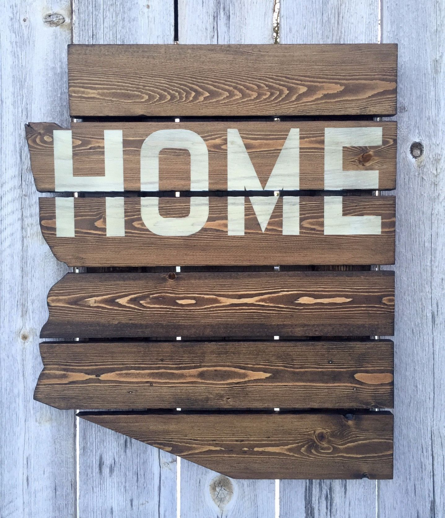 21 Most Unique Wood Home Decor Ideas: Home Decor Items, Diy Pallet