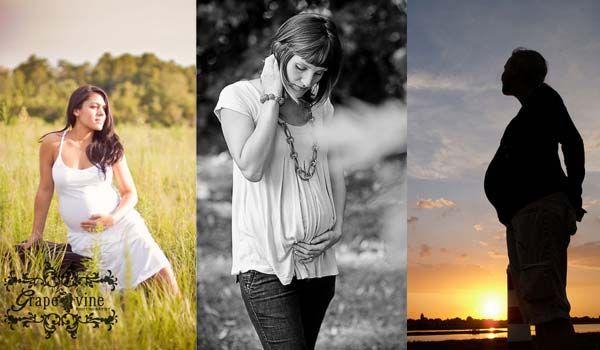 Pregnancy Photography Idea Freedigitalphotographytutorials Wp Content Uploads 2011 12 Pregnant Outside