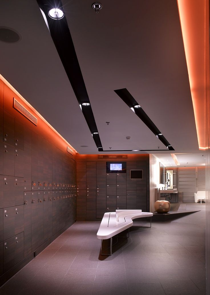 Table Tennis Room Design: David Barton Gym Box - Поиск в Google