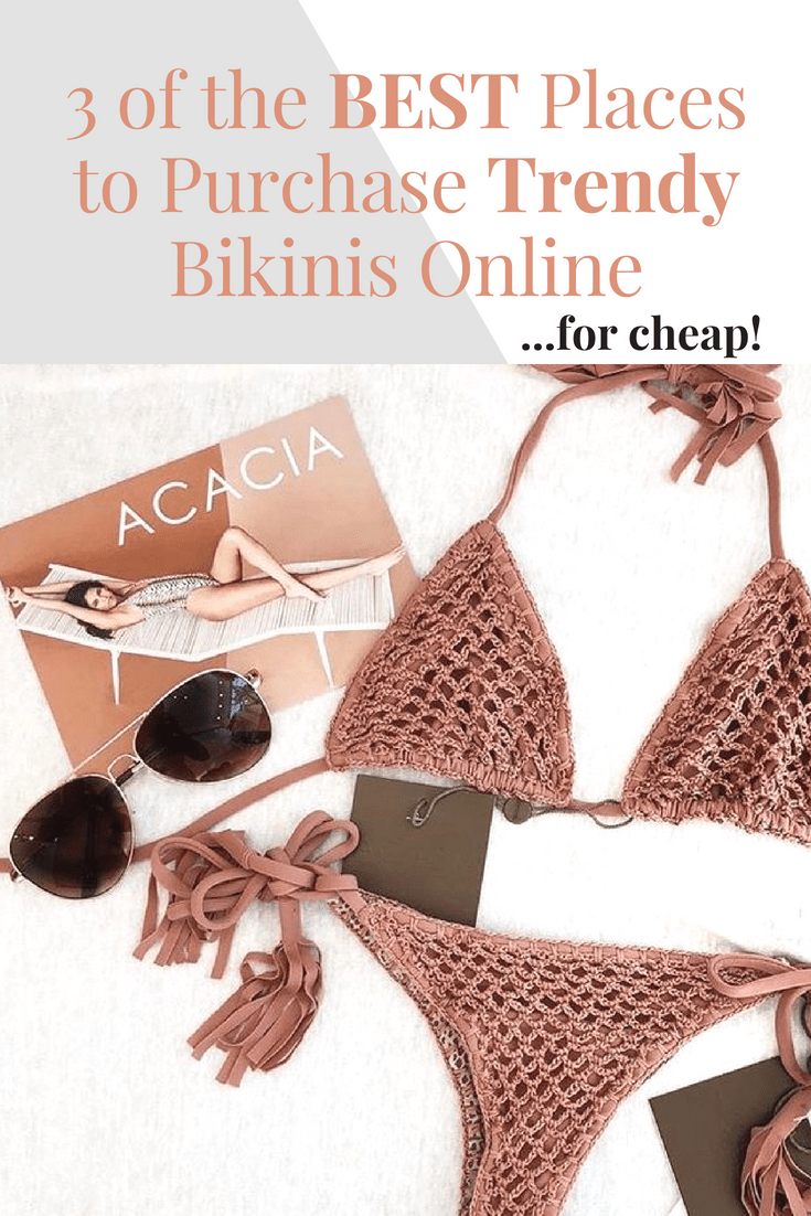071c4c967a468 3 Affordable Places to Buy Trendy Bikinis Online - The WERK LIFE