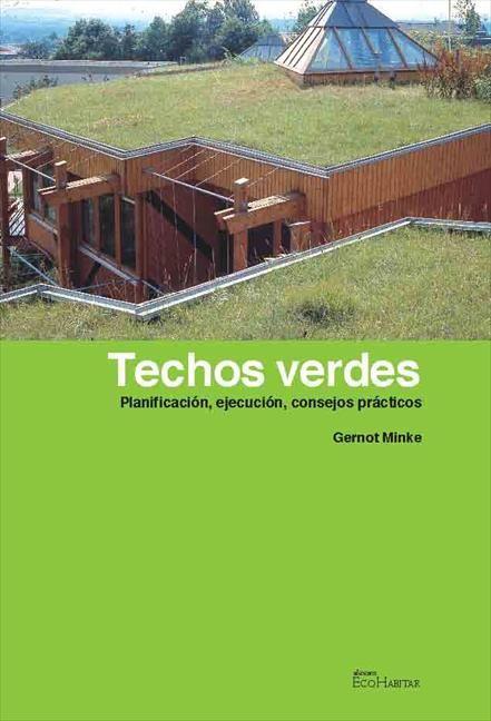 techos verde