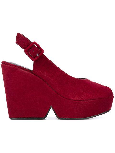 ROBERT CLERGERIE . #robertclergerie #shoes #pumps
